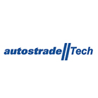 Autostrade Tech