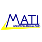 Mati Industries & Technologies