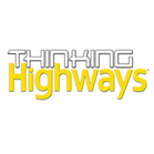 Thinking Highways