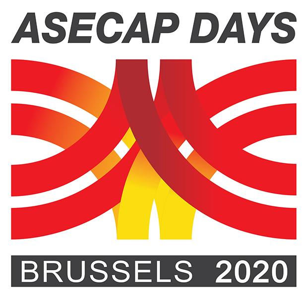 ASECAP Days 2020