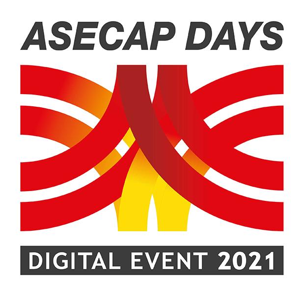 ASECAP Days 2021